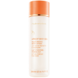 Apricot Body Dew 200 ml