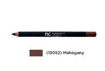 Nutrimetics Defining Eye Pencil -